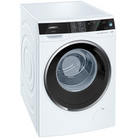 Siemens 9KG Front Load Washing Machine WM14U640GC White
