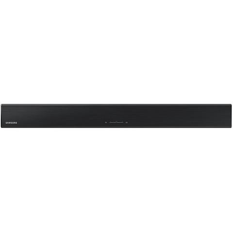 Samsung-Soundbar-HW-J250-2.2-Channel-Black