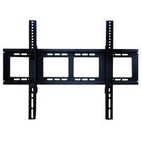 First 1 Wall Bracket For Curved TV TITL 42-63""