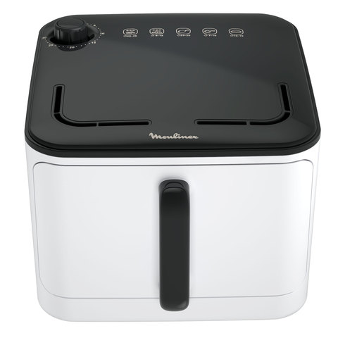 Moulinex-Air-Fryer-EZ-10A127
