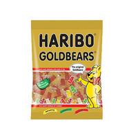 Haribo Goldbear Maxi Bag 200GR