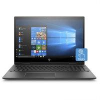 hp Notebook Computer 15CN1000 Intel Core i7-8565U 15.6 Inch 16GB Ram Windows 10 Black