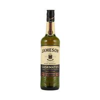 Jameson Caskmates Irish Whisky 70CL