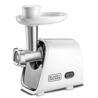 Black+Decker Meat Grinder FM1500-B5