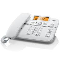 Gigaset C330 Dect Phone White