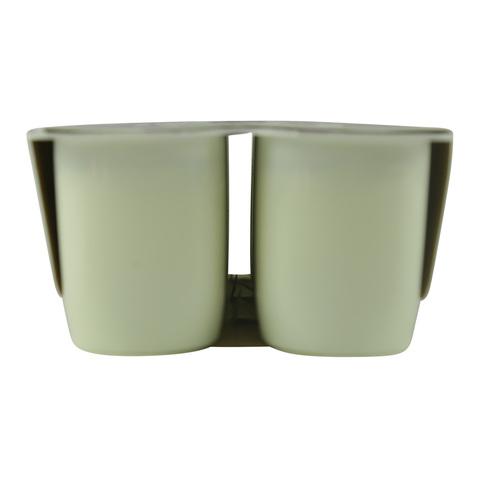 Carrefour-Light-Yoghurt-Plain-125gx8