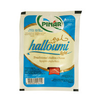 Pinar Halloumi Light 200g