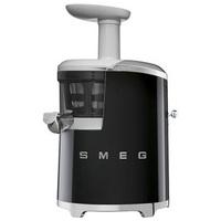 Smeg Slow Juicer SJF01BLUK