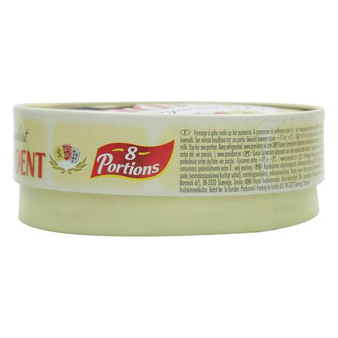 President-Camembert-Cheese-Portions-250g