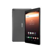 "Alcatel Tablet 9026X 10"" + Keyboard LTE Black"