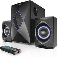 Creative Speaker SBS E2800