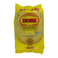 Special Hobe Quick Corn Bihon (Cornstarch Sticks) 454g