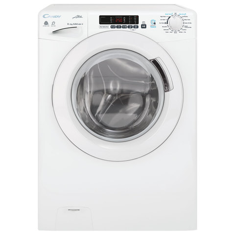 Candy-8KG-Washer-and-5KG-Dryer-GVSW485D/5-80