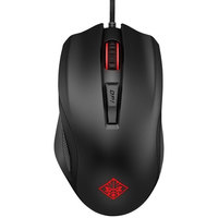 HP Mouse Gaming OMEN 600