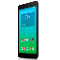 "Alcatel Tablet Pixi 9022X 1GB RAM 8GB Memory 4G 8""Grey"