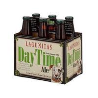 Lagunitas Day Time Beer 35.5CL X6