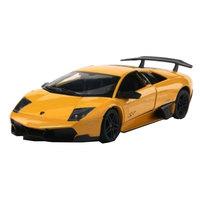 Rastar Diecast Lamborghini 1:24