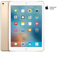 "Apple iPad Pro Wi-Fi+Cellular 256GB 9.7"" Gold"