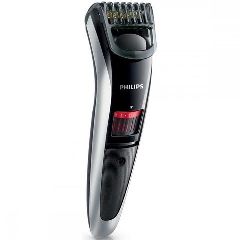 Philips-Beard-Trimmer-QT4013