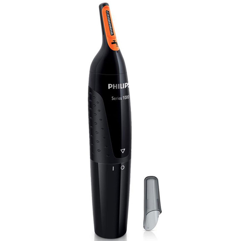 Philips-Nose-Trimmer-NT1150