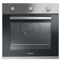 Candy Built-In Oven FCP602X