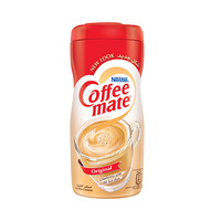 Coffee-Mate Creamer Jar 170GR