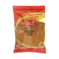 Shama Kasmiri Chilly Powder 200g