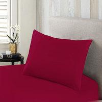 Tendance's Pillow Case Cherry 48X73+13