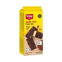 Dr Schar Pause Ciok Multipack Gluten Free 350GR
