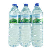 Carrefour Natural Mineral Water 1.5L x6