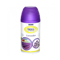 Fresca Air Freshener Spray Lavender 300ML