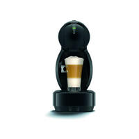 Dolce Gusto Coffee Maker Colors Black
