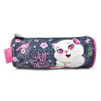 Lulu Caty Pencil Case
