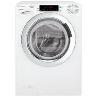 Candy 11.5KG Front Load Washing Machine WIFI GVF1413TWHC71-19 Grandovita