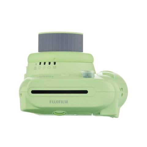 FUJIFILM-Instax-Mini-9Instant-Film-Camera-Green