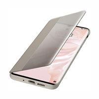 Huawei Case Smart Flip P30 Pro Khaki