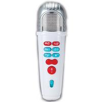 WinFun Super Star Pro Microphone