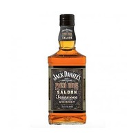Jack Daniel's Red Dog Saloon Tennessee whisky 750CL