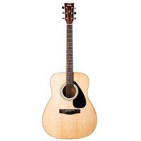 Yamaha Folk Guitar F310