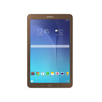 Samsung Tablet T561N Brown