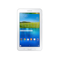 Samsung Tablet 3 SM-T113N White