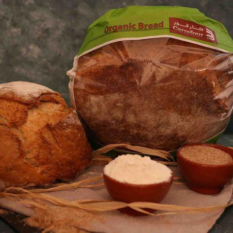 Organic-Bread-By-Kg