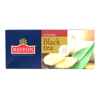 Riston Ginger 37.5g