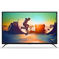 "Philips UHD TV 43"""" 43PUT6002"