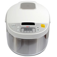 First1 Rice Cooker F-4Rcd