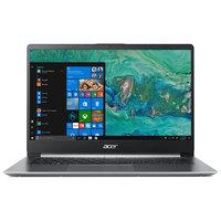 """Acer Notebook SF1 Celeron N4000 4GB RAM 64GB Memory 14"""""""