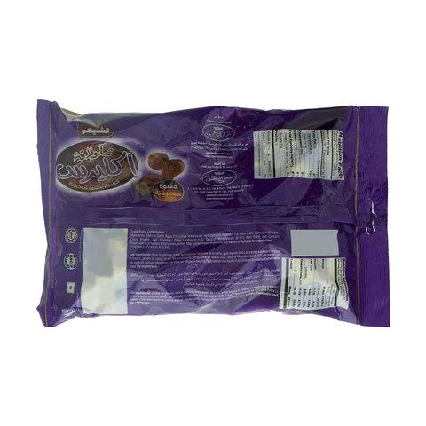 Chiko-Chocolate-Eclairs-600g