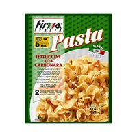 Firma Italia Pasta Fettuccine Alla Carbonara 175GR