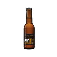 961 Pale Ale Beer 33CL