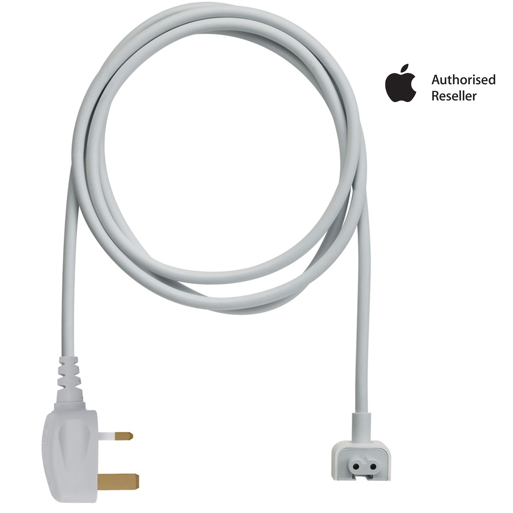 APPLE POWER ADAPTER EXT CABLE UK